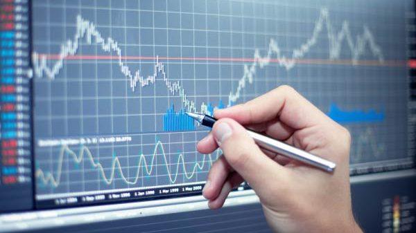 Особенности рыночной торговли: сотрудничество с брокером FinMax