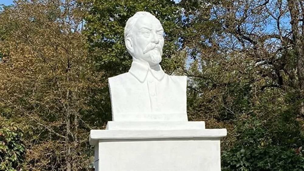 Церковь выступила против открытия памятника троцкисту и русофобу Дзержинскому