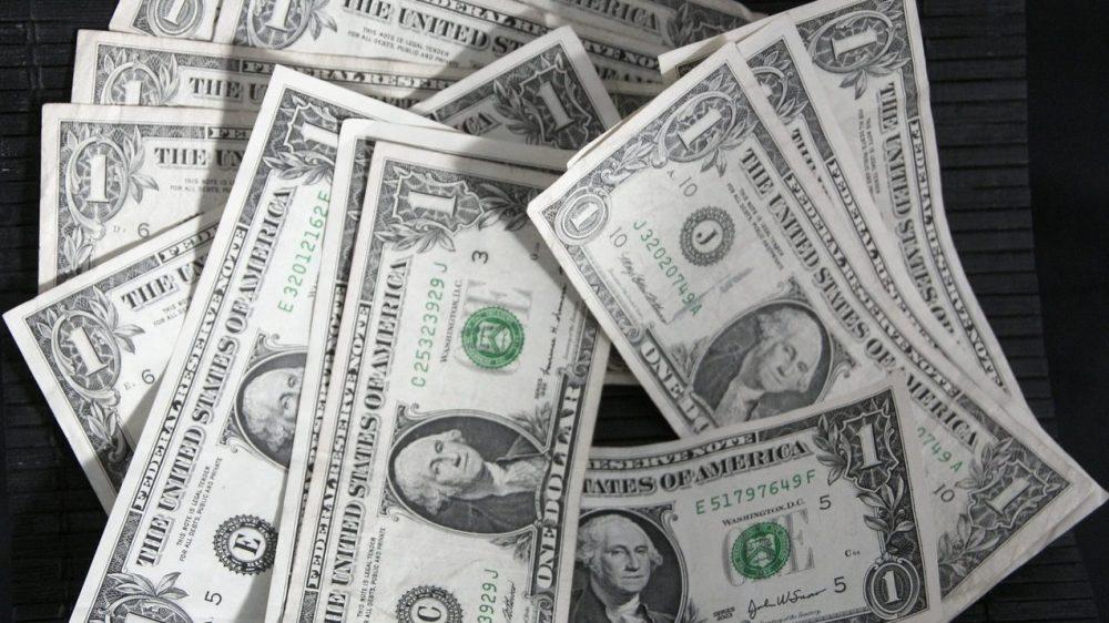 Опубликован рейтинг богатейших семей мира
