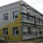 Для брянской школы искусств № 3 скоро построят новый корпус