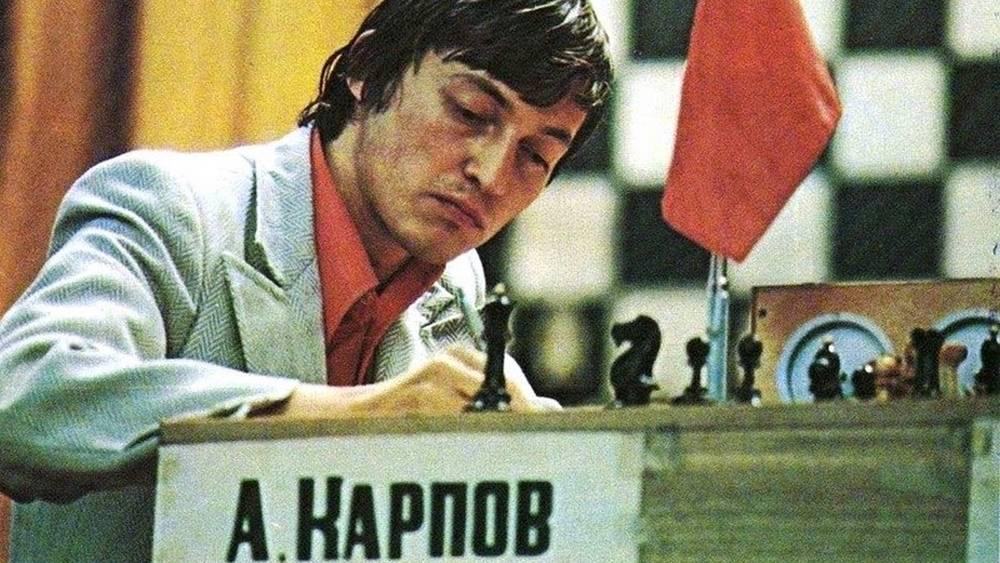 В брянской школе №66 появился первый специализированный шахматный класс
