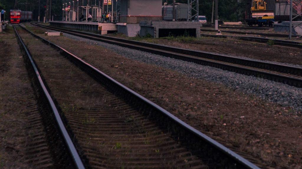 Брянские железнодорожники обеспокоены ростом количестванесчастных случаев с начала года
