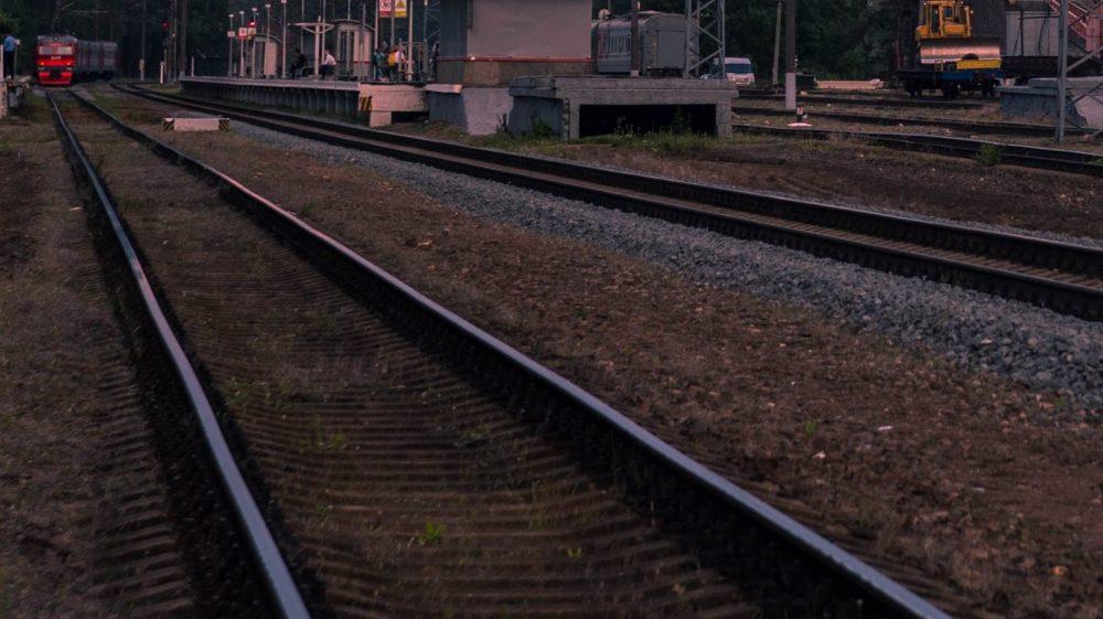 В Брянской области железнодорожники завершили подготовку к работе в зимний период
