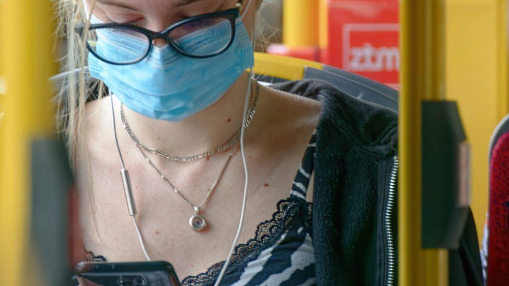 В Брянской области за сутки от коронавируса скончались еще 11 человек