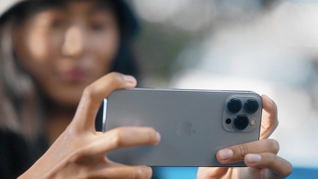 iPhone 13: о цене, дизайне и дате выхода
