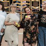 В брянском драмтеатре рассказали о трех премьерах в этом году