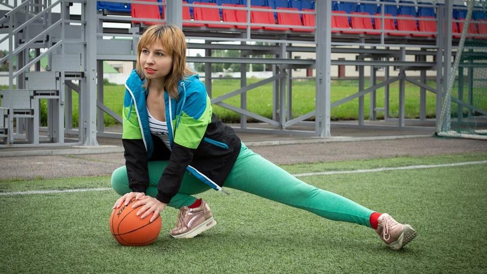 В Брянске выделили 3 млн рублей на повышение зарплаты тренеров по 4 видам спорта