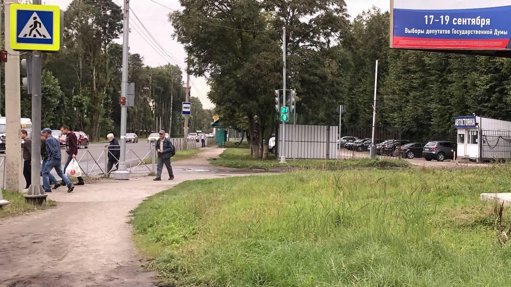 Прошла проверка скандала с коммунистами в Брянске на выборах депутатов Госдумы