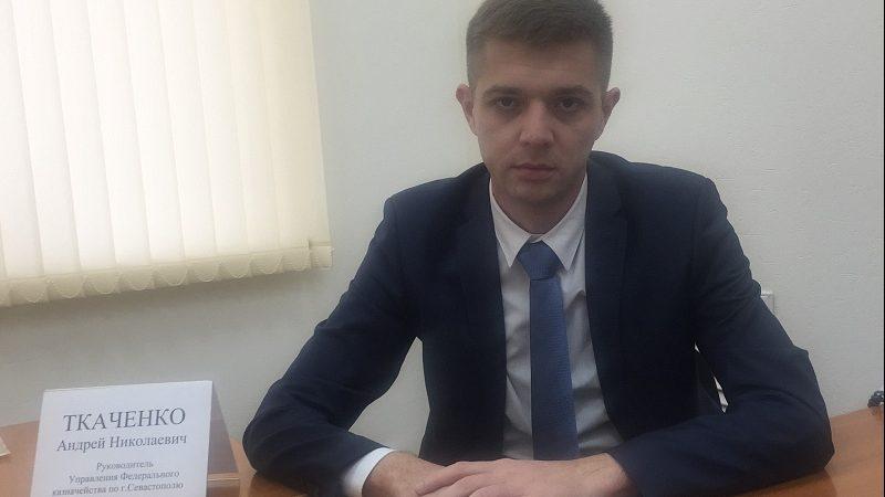 Брянский казначей подал документы на должность мэра Краснодара