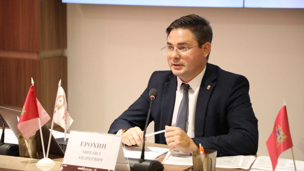 Белоруссия упрочила позиции основного внешнеторгового партнера Брянской области