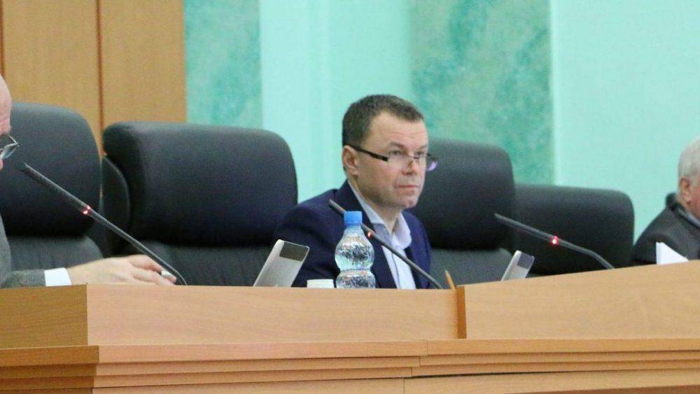 Брянский бизнесмен Алехин заявил об огромных потерях ресторанов из-за COVID-19