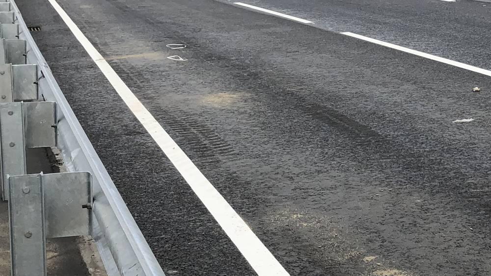В Брянске в 2022 году начнут строительство дороги от телецентра к мосту и Metro