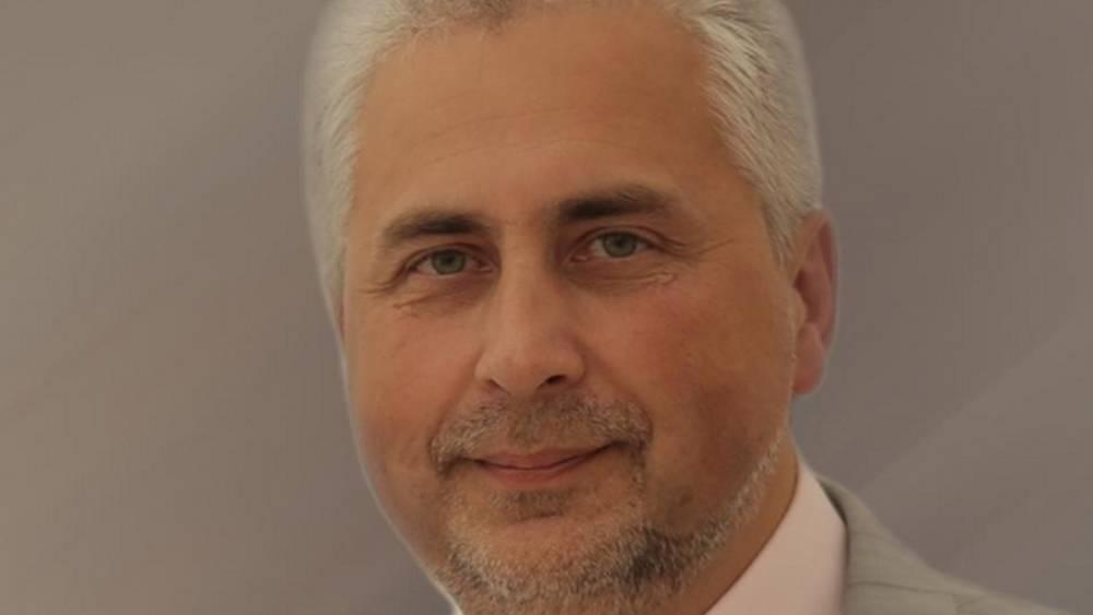 Скончался бывший директор Клинцовского автокранового завода Ярослав Соколовский