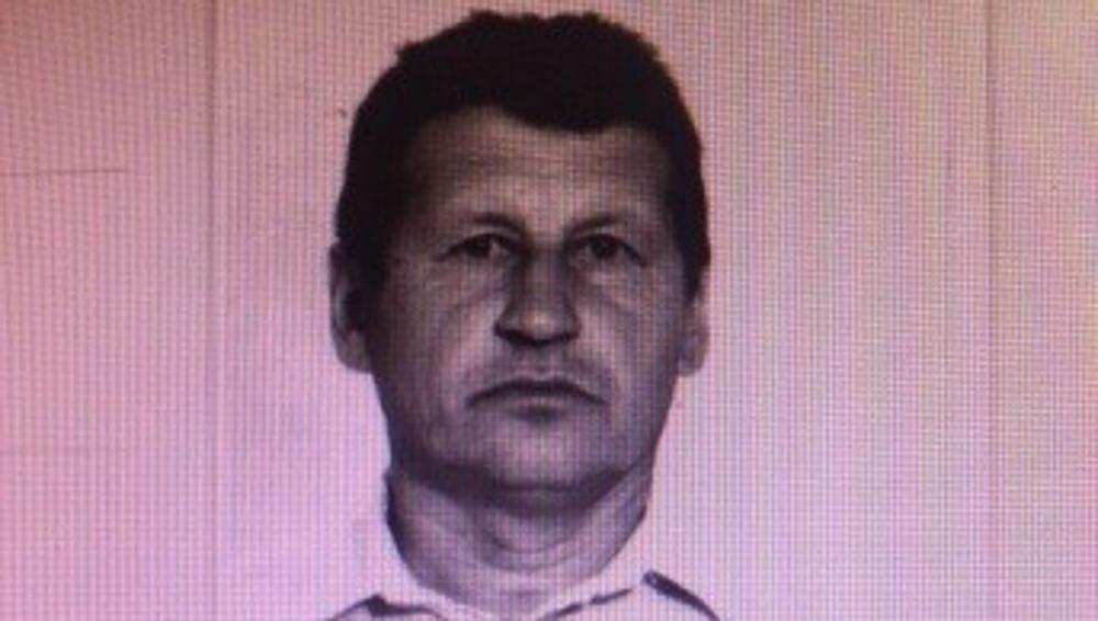 Стало известно, почему брянский пенсионер Цуканов выстрелил в полицейского