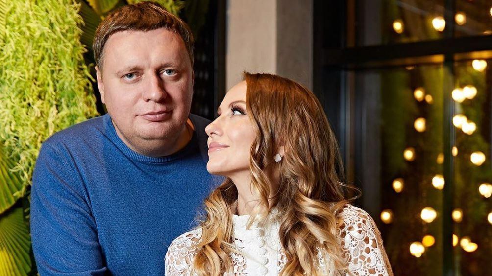 О тяжелом течении COVID-19 у брянского бизнесмена Кубарева рассказала его жена