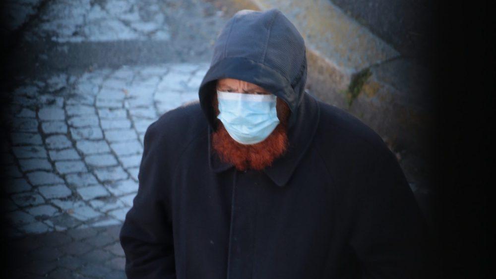 В Брянской области установлен новый рекорд заболеваемости коронавирусом