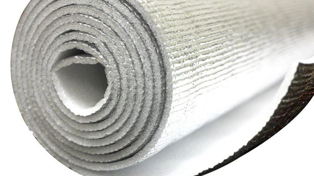 Виды и особенности применения теплоизолирующих материалов в строительстве