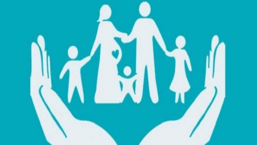 В Брянской области семьи с детьми могут получить 23 вида выплат