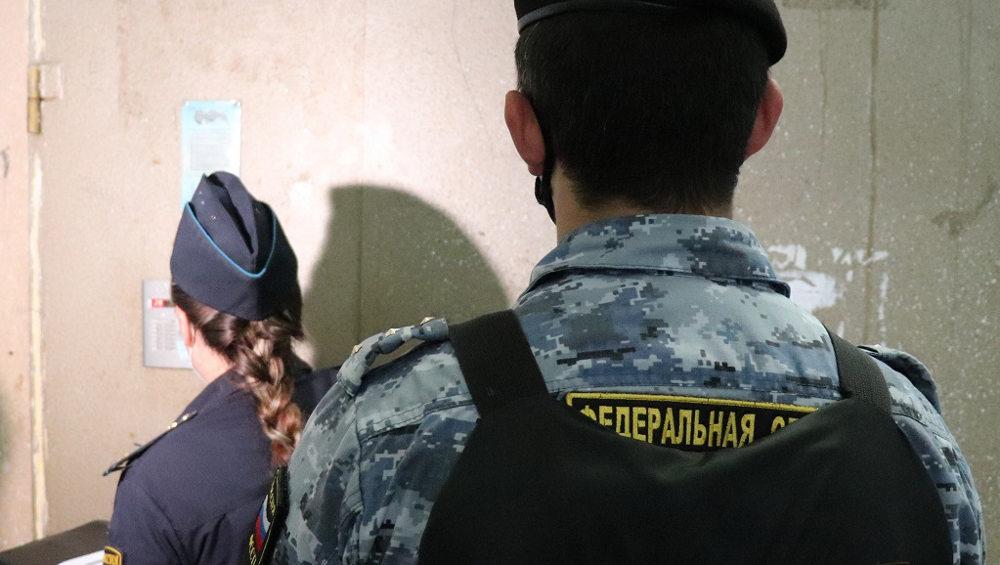 Брянские судебные приставы в ходе рейда взыскали более 5 млн рублей