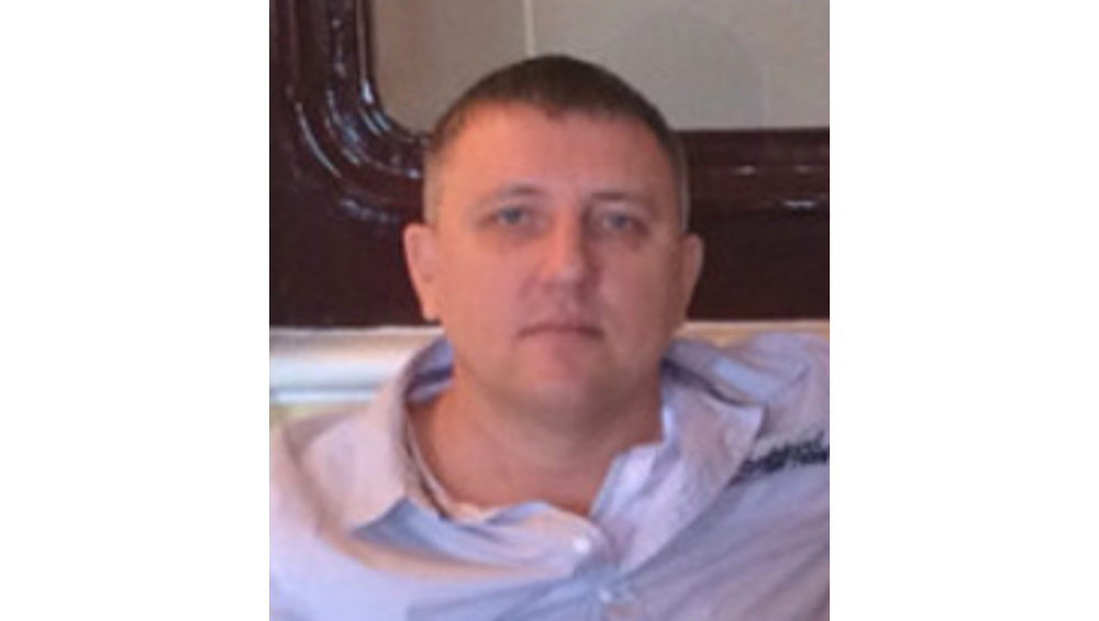 Украина выдала России мошенника из Брянской области Игоря Шитого