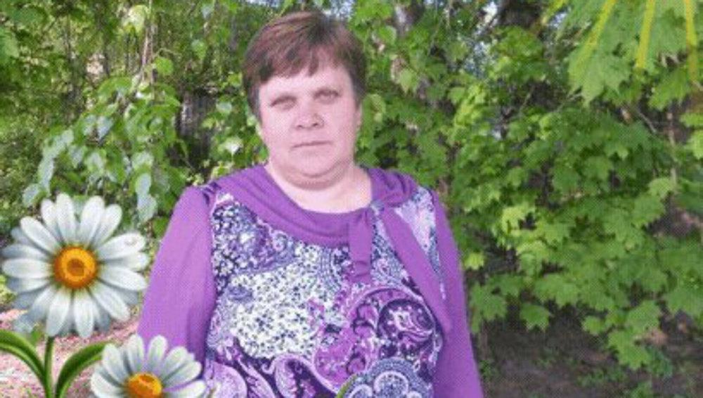 Ушла из жизни одна из лучших учительниц Стародуба Тамара Кулешова