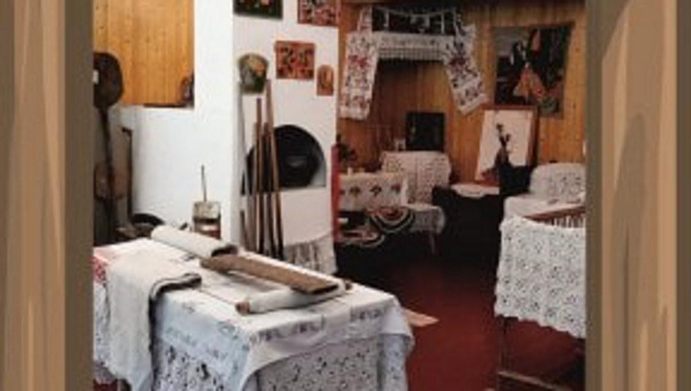В Брянске откроется выставка крестьянского быта «Живая старина»