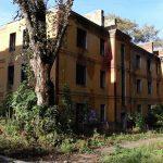 В Брянске назвали три опасных для детей маршрута в школу