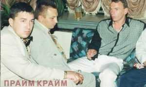 Суд над членами брянской банды Емели нашел отголосок в Белоруссии