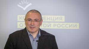 Новые большевики хотят захватить власть в России
