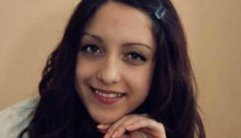 Мать изнасилованной и зверски убитой брянской девушки обратилась к суду