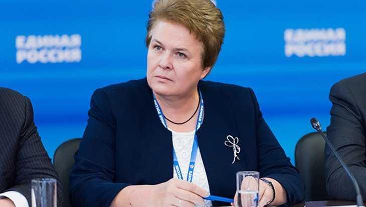 В России запустят сервис информирования семей с детьми о льготах
