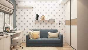 Как правильно купить мебель в интернете