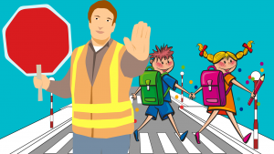 Брянские активисты партпроекта оценят устранение нарушений безопасности пешеходных дорог к школам