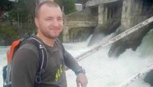 В Почепе увековечат память погибшего подводника Дмитрия Соловьёва