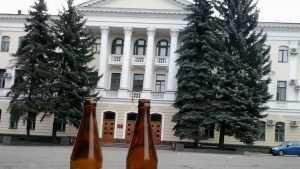 Брянская областная дума 20 августа соберется на внеочередное заседание