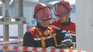 «Брянскэнерго» напоминает о соблюдении правил безопасности в охранных зонах ЛЭП