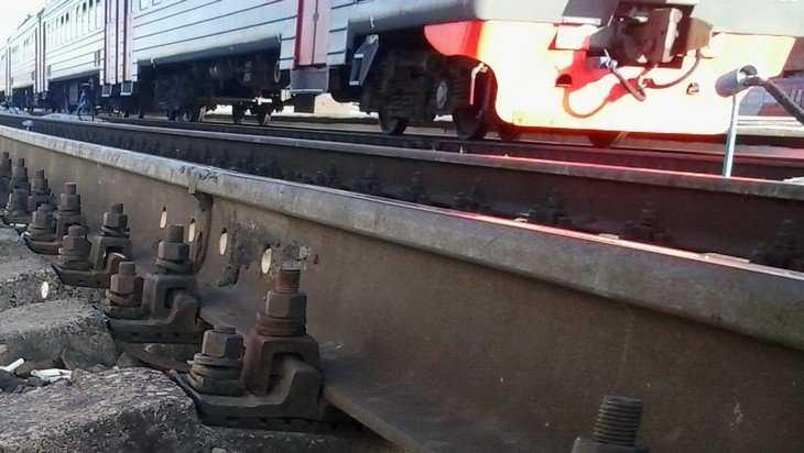 Движение автотранспорта через переезд станции Синезёрки ограничат