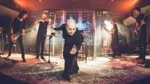 Концерт певицы Наргиз в Брянске могут отменить