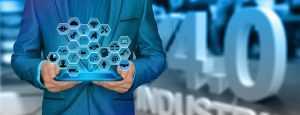 «Ростелеком» и «Росводоканал» будут работать в области промышленного интернета