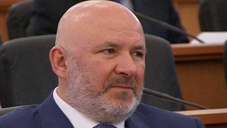 Брянский депутат предложил создать еще одну чиновничью контору