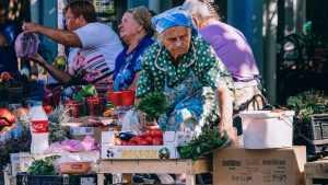 Правительство мечтает ввести «пенсионный налог»