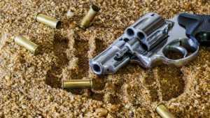У вокзала Брянска убили сотрудников спецсвязи – пропали 7 млн рублей