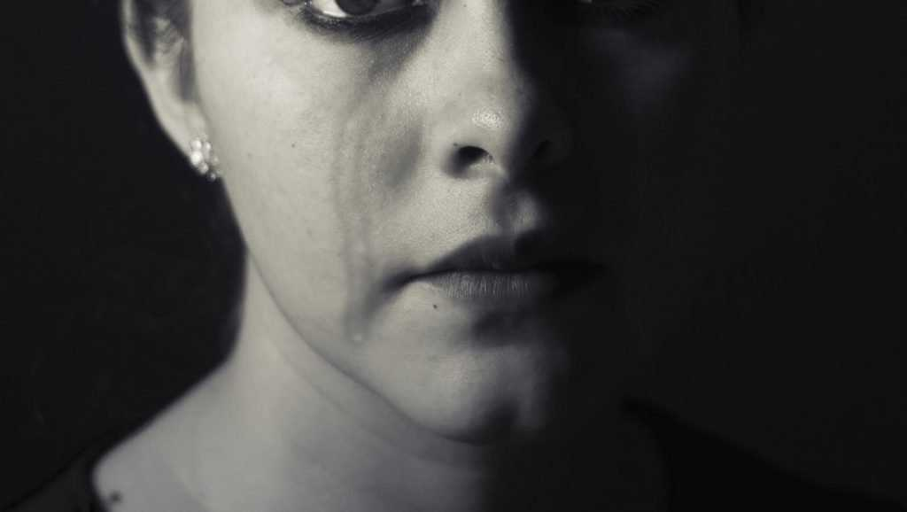 В Брянской области выросла преступность среди женщин и подростков