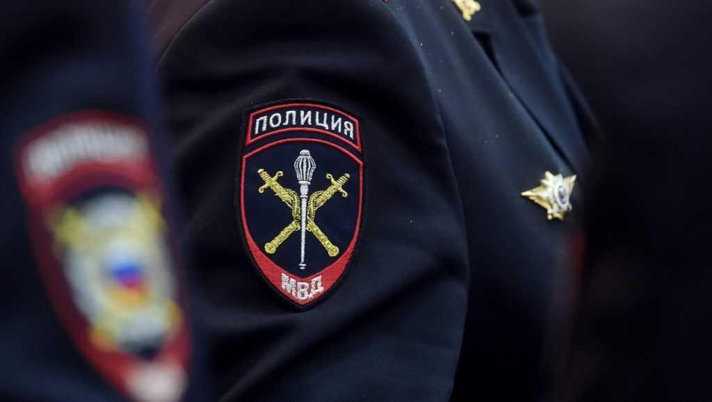 В Брянске двух бывших полицейских осудили за подбрасывание наркотиков