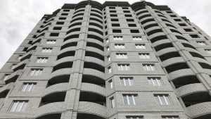 Брянские строители неожиданно воспылали любовью к низким домам