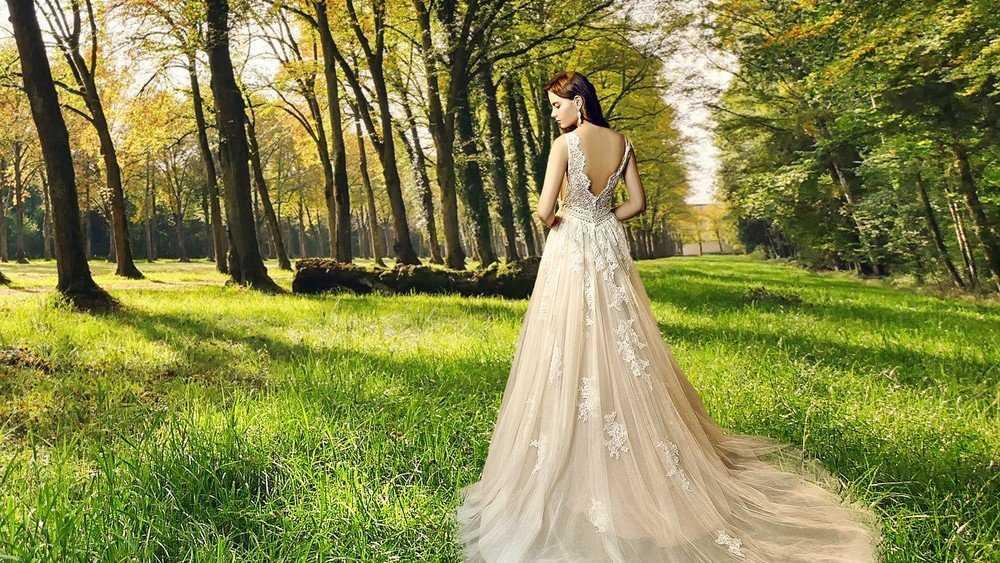 Начинающих красивых актрис Брянска пригласили на кинофестиваль