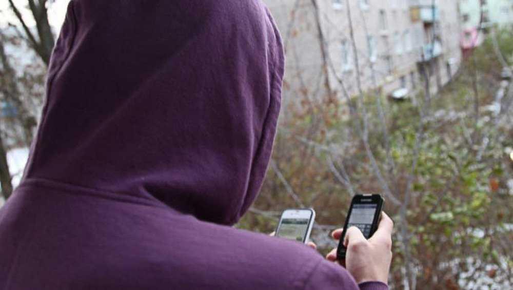 В Брянске 26-летний телефонный террорист оплатил расходы спецслужб