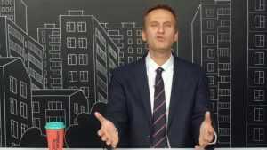 Оппозиция в Москве потерпела поражение