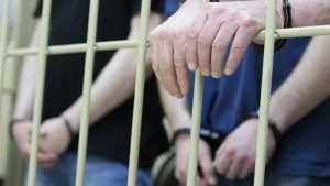 В Брянске вынесли приговор банде из 10 наркоторговцев
