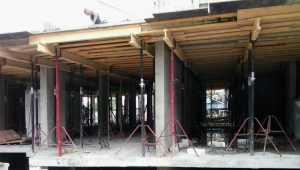 Брянский губернатор обвинил крупные строительные компании в саботаже